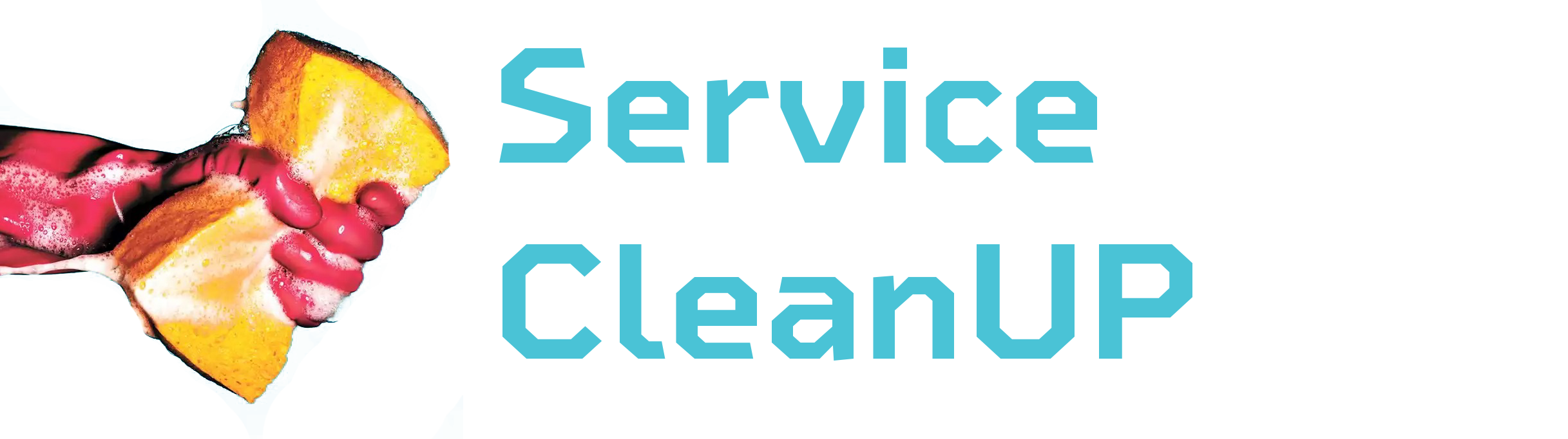 Service-CleanUP